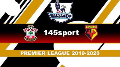 Premier League Matchday 14