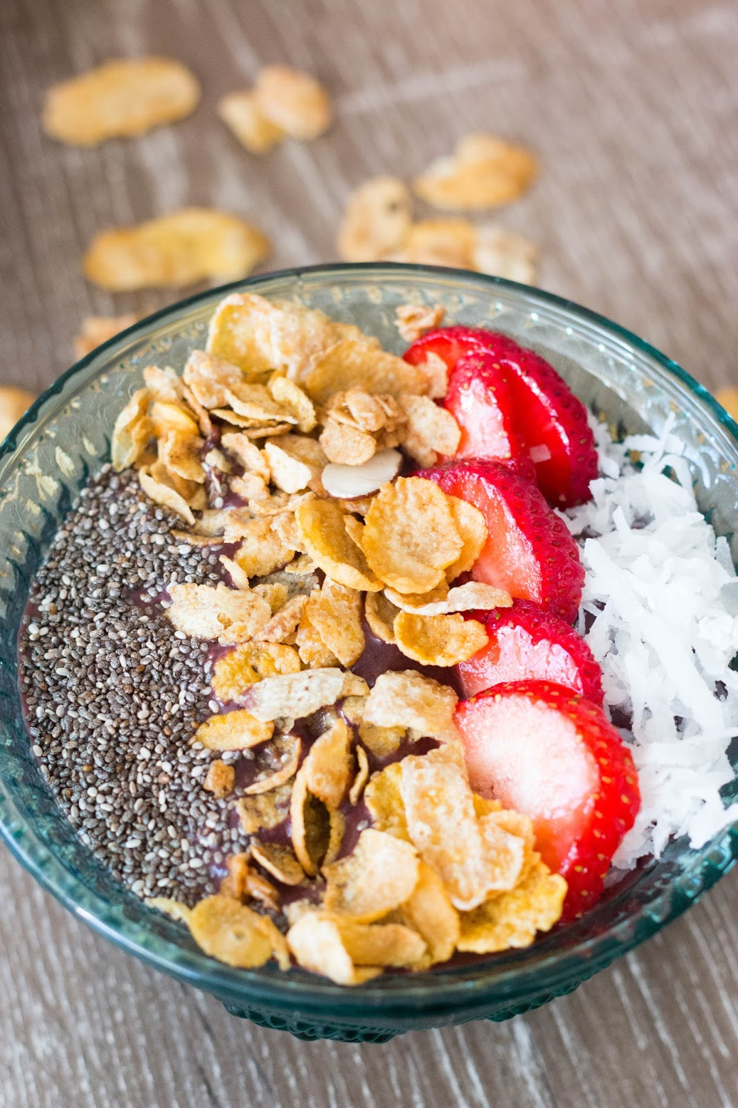 Acai bowl recipe with acas powder. Acai bowl vegan. Costco acai bowl recipe. Blenders acas bowl. Hawaiian acai bowl recipe. Robeks acas bowl recipe. Juice it up acai bowl recipe. Low calorie acai bowl recipe.