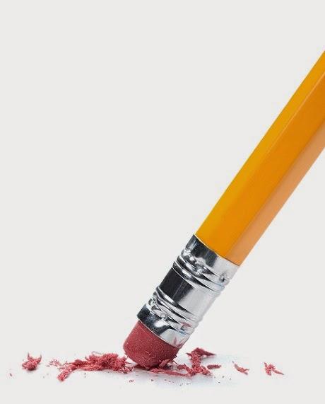 Bagaimana cara menghapus artikel di Blogg dengan benar Cara Menghapus Artikel di Blog Dengan Benar
