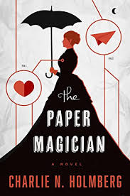 https://www.goodreads.com/book/show/20727654-the-paper-magician?ac=1&from_search=true