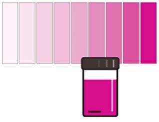 Mengukur Dissolved Oxygen dengan titrasi warna
