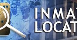 Maquoketa Iowa / News: Jackson County Jail Inmate List