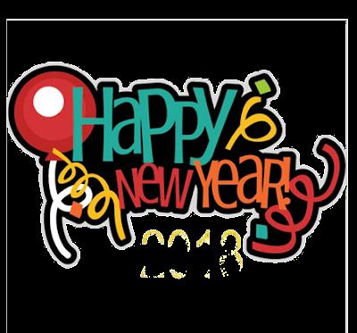 Whatsapp Stickers for 2021 Happy New Year || kjaparmar.net