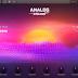 Native Instruments Analog Dreams v2.0.3 KONTAKT Library Free Download