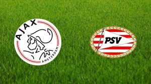 بث مباشر مباراة بي إس في آيندهوفن و أياكس أمستردام 28-02-2021 الدوري الهولندي PSV Eindhoven vs Ajax