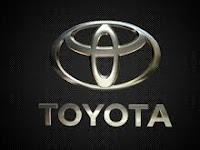 Promo Toyota Bekasi dan Karawang 2020 di Toyota Astrido