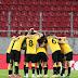 ΑΕΚ - Απόλλων Σμύρνης στους «16» του Κυπέλλου Ελλάδος!
