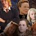 QUIZ: qual personagem de Harry Potter você é na ceia de Natal?