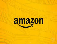 Amazon India Offer : Get upto 60% off on Kitchen & dining