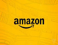 Amazon India Coupons Offers & Deals