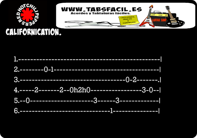 tabsrhcp