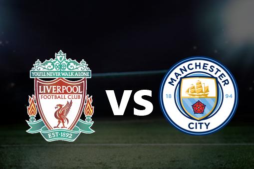 مشاهدة مباراة ليفربول و مانشستر سيتي 10-11-2019 بث مباشر في الدوري الانجليزي