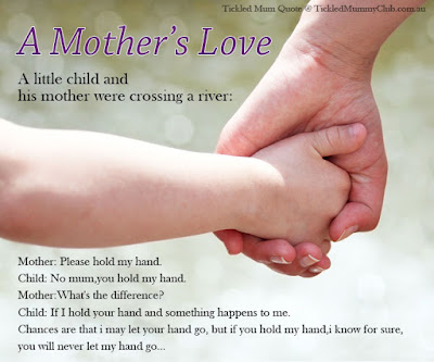mother-love-quotes-788
