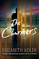 http://evergreen.lib.in.us/eg/opac/record/20643276?query=The%20Charmers;qtype=title;locg=174