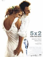 5×2 (2004) [Vose]