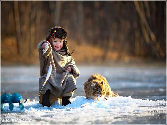 اجمل صور اطفال 3   Best Children Photos 3