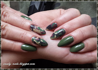 http://snaily-nails.blogspot.com/2016/10/kamuflaz-bojowy.html
