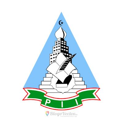 Pelajar Islam Indonesia Logo Vector