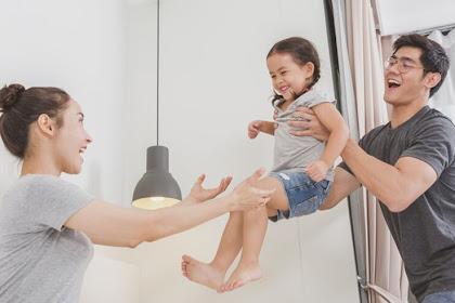 Tips Memilih Asuransi Jiwa Bagi Anda yang Berusia 30 Tahun