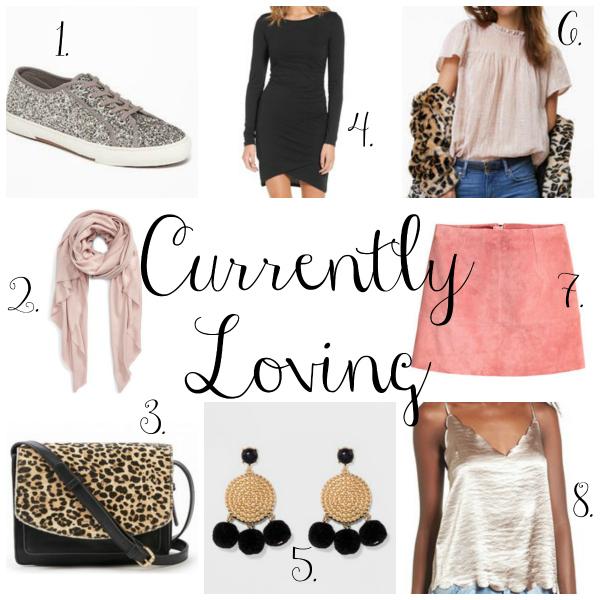 north carolina blogger, style on a budget, currrently loving, fall fashion