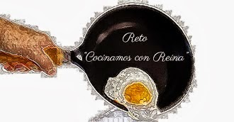 http://retococinamosconreina.blogspot.com/2014/11/11-reto-cantabria-y-su-cocido.html