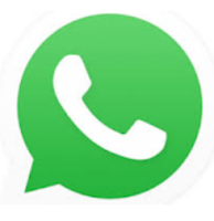 WhatsApp APK 2019