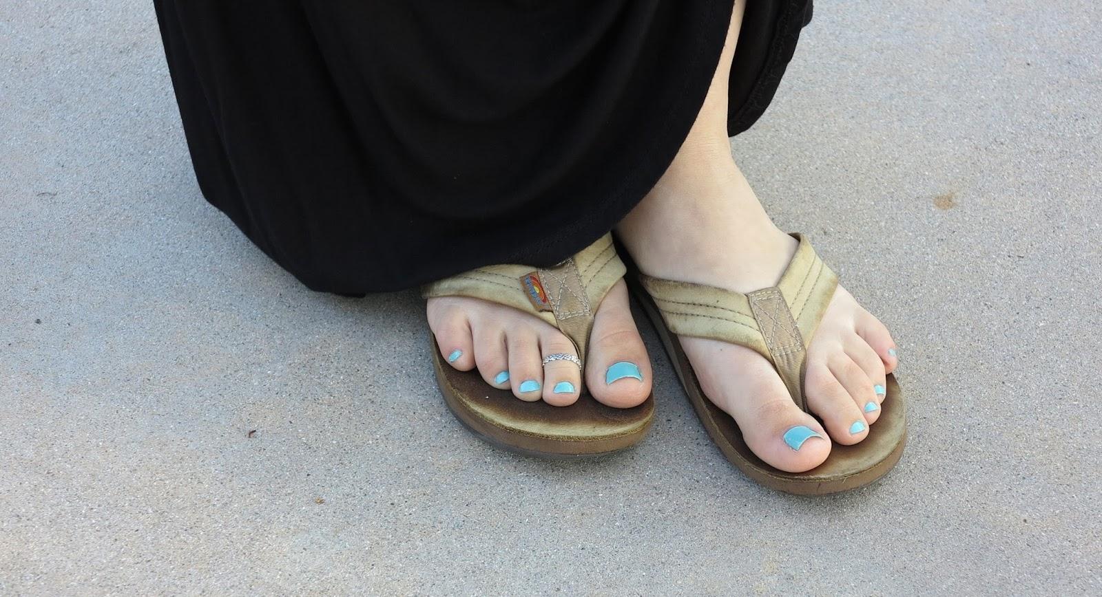 0d3e8d6ca34 Sunglasses  Ray-Ban   Love Bracelet  Alex   Ani   Initial Bracelet  Alex    Ani   Clutch  Hobo   Sandals  Rainbow Sandals