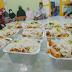 Berbagi Nasi Box