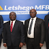 First Bank Niger MFB rebrands to LetSheGo Micro Finance Bank