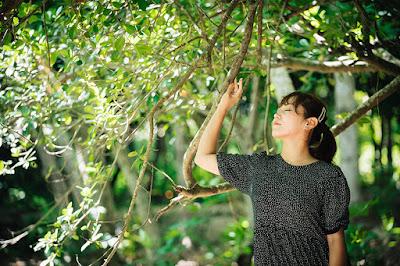 沖縄 ポートレート撮影 フォートカノア