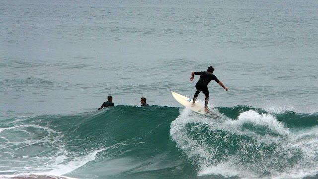 surf sopela el pasillo agosto 2015 tubos 23