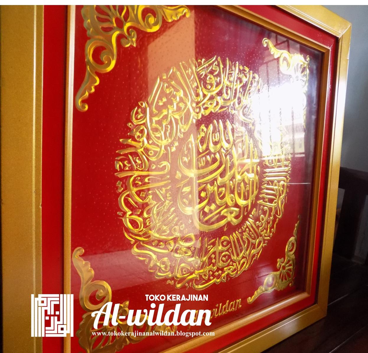 calligraphy, calligraphy font, calligraphy name, calligraphy pen, calligraphy art, calligraphy alphabet, calligraphy arabic, calligraphy letter