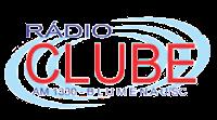 Rádio Clube AM 1330 de Blumenau - Santa Catarina