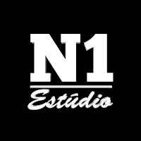 Revista Neoo