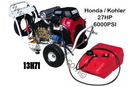 hondakohler-engine-27hp-general-pump-5gpm-6000psi