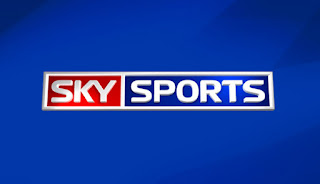 regarder-sky-sports-vpn-royaume-uni