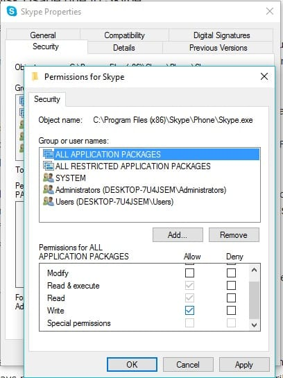 Cara Mengatasi Disk Usage 100% pada Windows 10 4