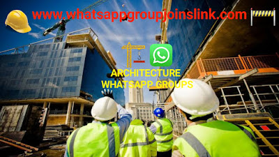 Architecture Whatsapp Group: Join 150+ Architecture Whatsapp Group Joins Link,Here you will find Architecture WhatsApp Groups Links, Architecture Student WhatsApp Group, Architecture WhatsApp Group