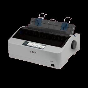 Rekomendasi Printer Epson