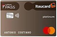 EXPERIMENTE O MUNDO com 1 Milhão de Pontos Latam Pass Mastercard experimenteomundolatampass.com.br