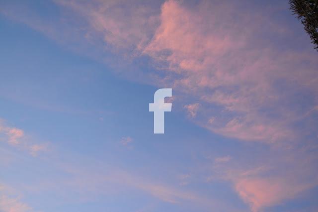 Les réseaux sociaux et moi: Facebook