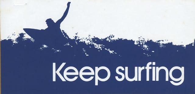 Legendary surfers soup the blink of an i by doug fiske fandeluxe Gallery