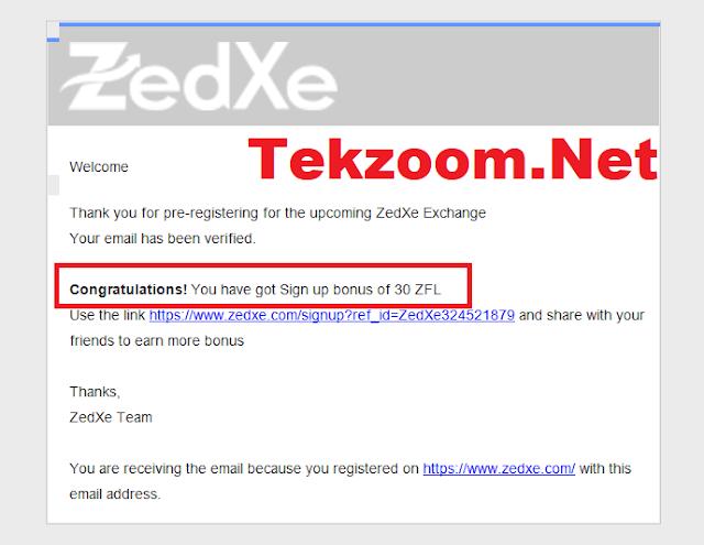 https://www.zedxe.com/signup?ref_id=ZedXe324521879