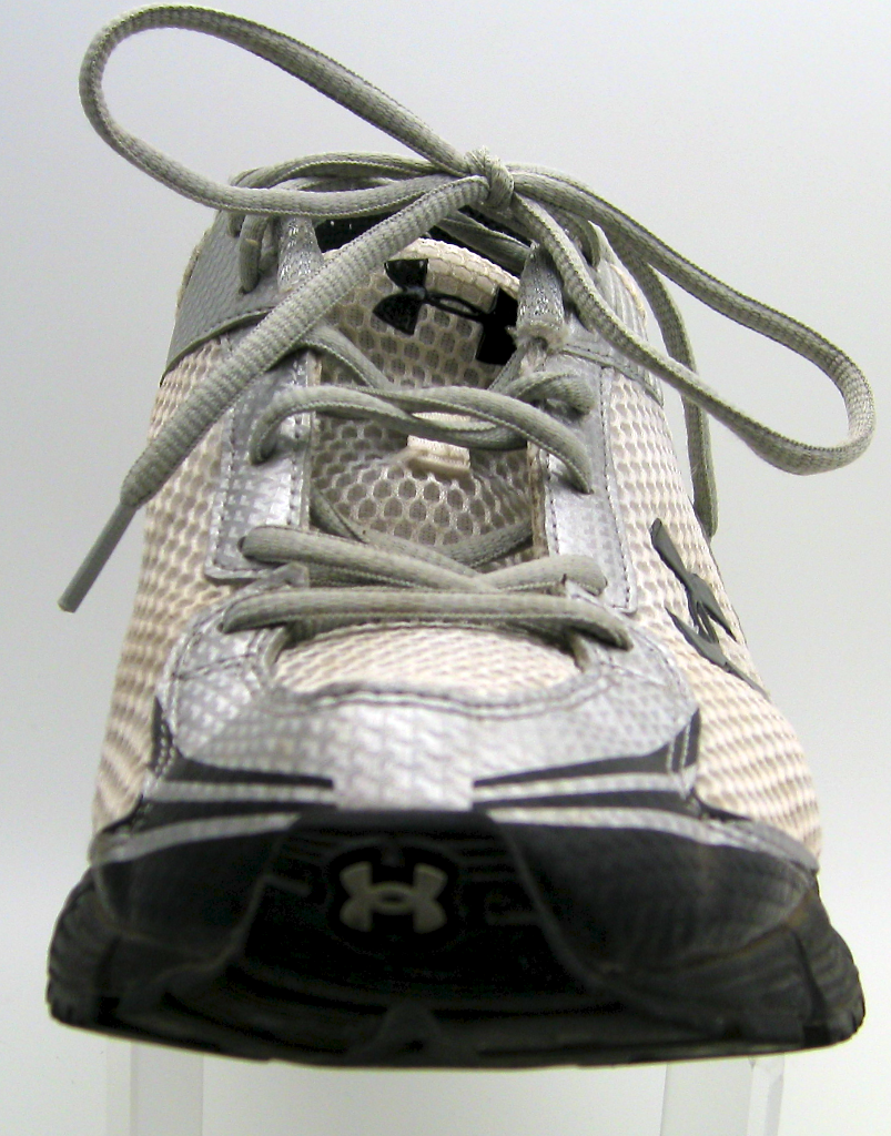 79dbf8c9dfdb Here is a list of my recent running shoes and their weights. Obviously all  in my size