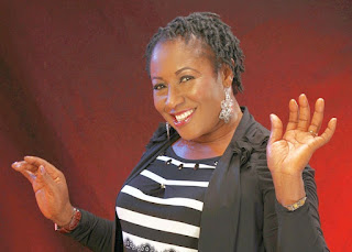 I wa forced into marriage by my parents - Patience Ozokwor