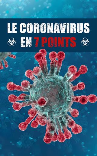 تفشي فيروس كورونا يجبر الولايات المتحدة غلق رحلتها  الجوية
