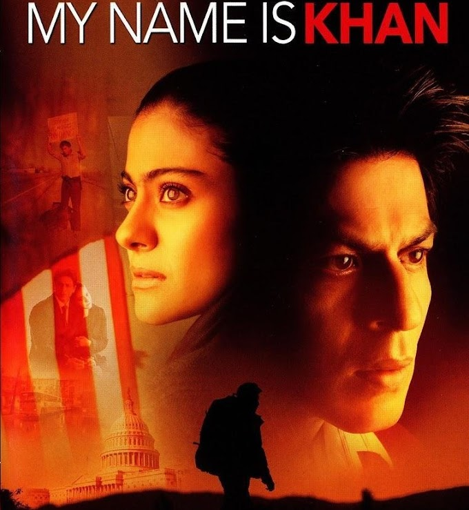 MY NAME IS KHAN 2010 ONLINE-ENGLISH SUBTITLE