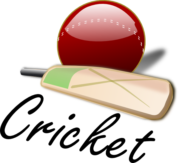 espn yahoo india live cricket ball by ball score card,board
