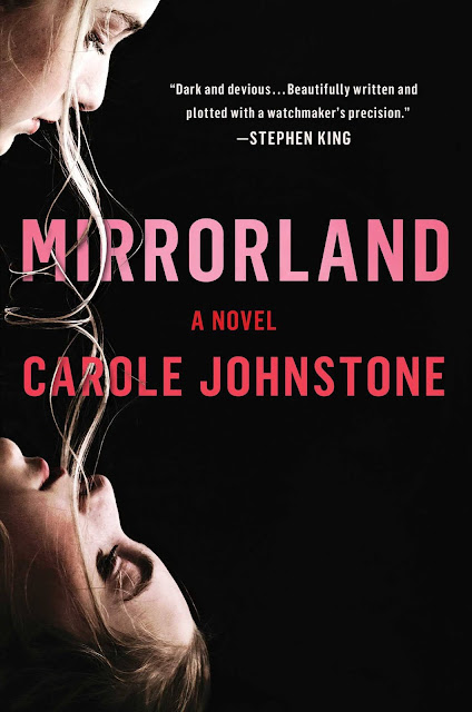 mirrorland-front-cover