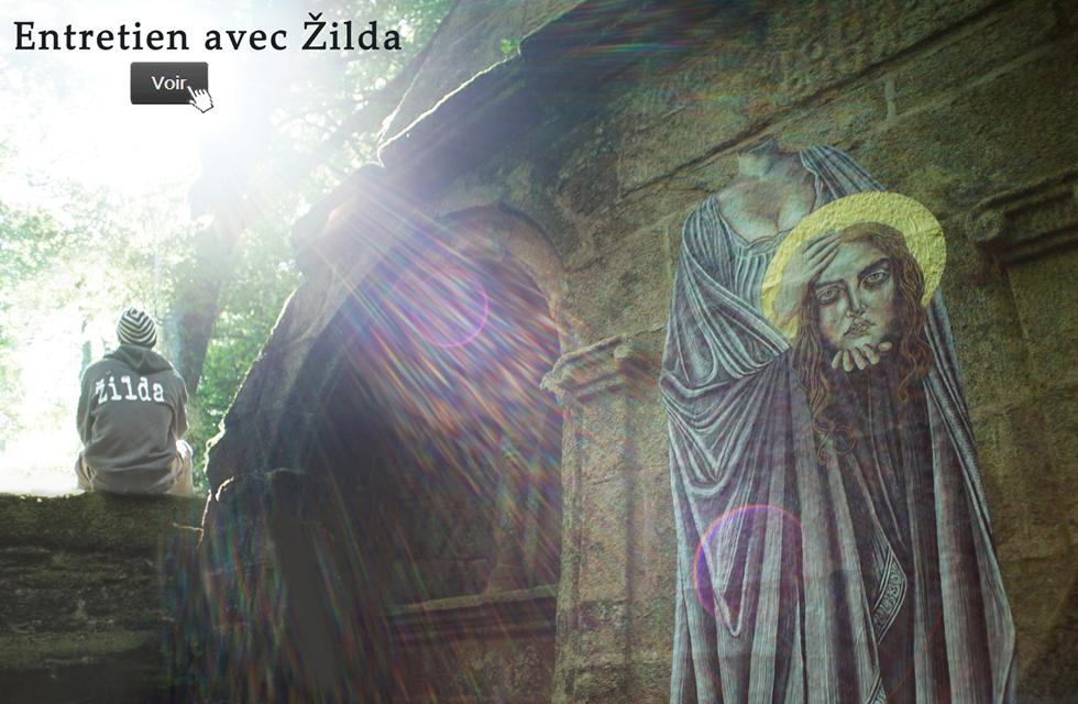 http://qgdesartistes.fr/zilda/